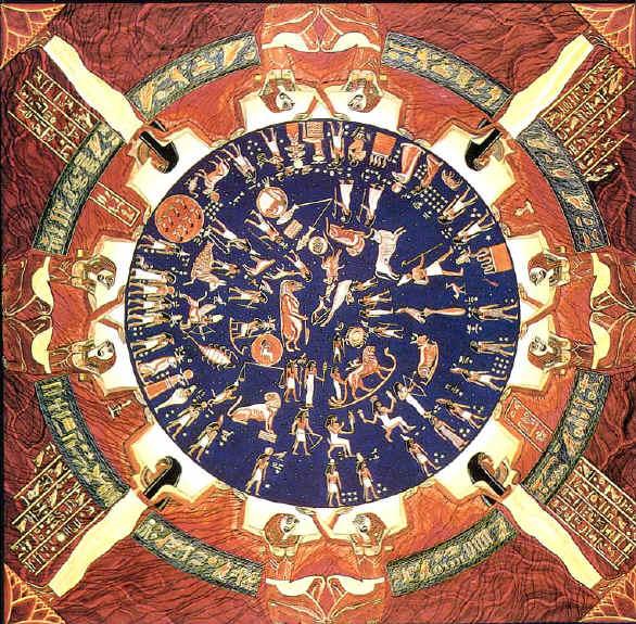 http://www.songsouponsea.com/Promenade/Denderah_Zodiac.jpg
